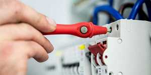 Electrical Safety Certificates, Testing and EICR certificates in London and Essex