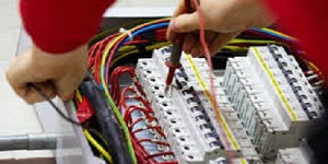 Electrical Inspection and Testing Electrical installation certificate and safety certificate in London, Kent and Essex