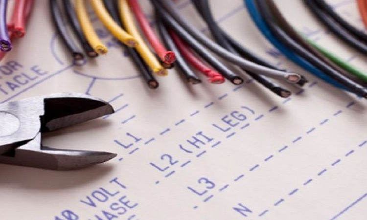 Electrical Testing in London & Es from £100 | Trade ... on