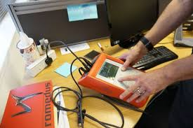 Electrical Compliance Certificate and Testing in London and Essex
