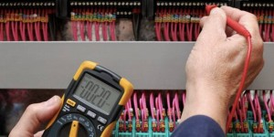 Electrical Certificate Compliance London