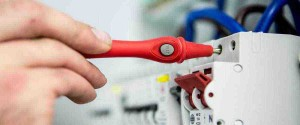 Electrical-Safety-Certificates-Testing-and-EICR-certificates-in-London-and-Essex1