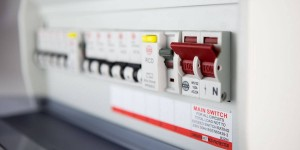 Electrical Safety Certificate and electrical certificate in London and Essex for landlords and selling homes