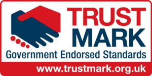 Trust Mark electrical testing, electrical safety certificate and eicr certificates in London and Essex