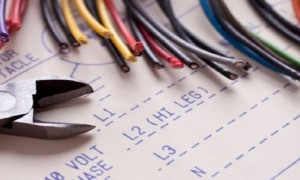 Electrical Testing in London & Essex from £100 | Trade