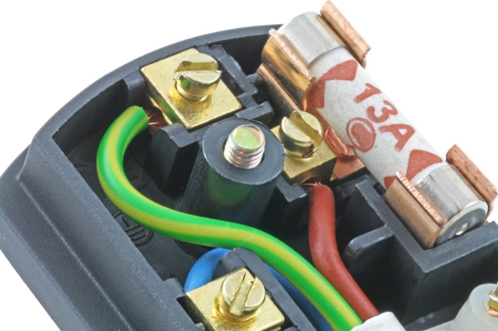 PAT Testing in London and Essex